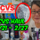 CVS HAUL (2/21 – 2/27) | FOOD, DETERGENT & BIG MONEYMAKER!!!