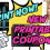 NEW PRINTABLE COUPONS:  COVERGIRL, GLADE, CLAIROL & MORE!