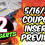5/16/21 COUPON INSERT PREVIEW | 2 INSERTS