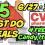5 MUST DO CVS DEALS (6/27 – 7/3) | HAIR CARE, SUNCARE & 4 FREE CANDY ITEMS!!!