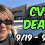 CVS DEALS 9/19 – 9/25 | MONEYMAKER ORAL CARE, FREE CANDY & MORE!